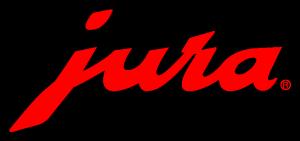 logo_jura_png