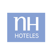 nh_hoteles