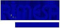 Logo de Rimesa servicio técnico oficial hostelería