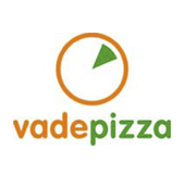 vadepizza