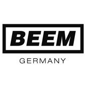 Servicio técnico nacional BEEM
