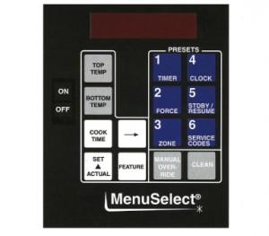 img-ctx-menu