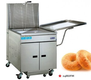 img-pitco-freidora-donuts