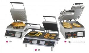 img-star-grills