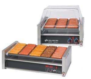 img-star-hotdog-grill