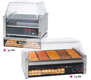 img-star-hotdog-grill-mantenedor