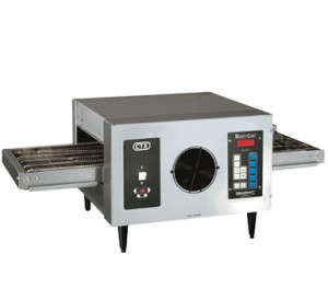 img-toastmaster-mini-horno-tco2114