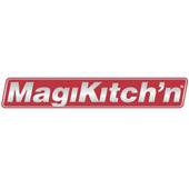 Soporte técnico Cataluña Magikitchn