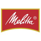 Soporte técnico Cataluña Melitta