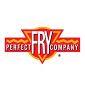 Soporte técnico Cataluña Perfect Fry Company