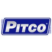 Soporte técnico Cataluña Pitco