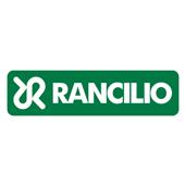 Soporte técnico Cataluña Rancilio