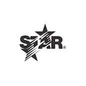 Soporte técnico STAR